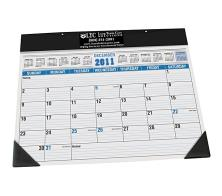 Economy Full Size Promotional Executive Desk Planner