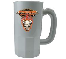 - 14 oz Full Color Digital Stein