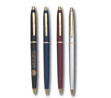 Custom Logo Promotional Personalized Lodger Pen