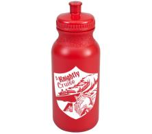 20 oz Bike Bottle